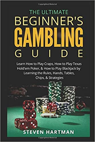 How to play Blackjack – Ultimate Guide for Beginners